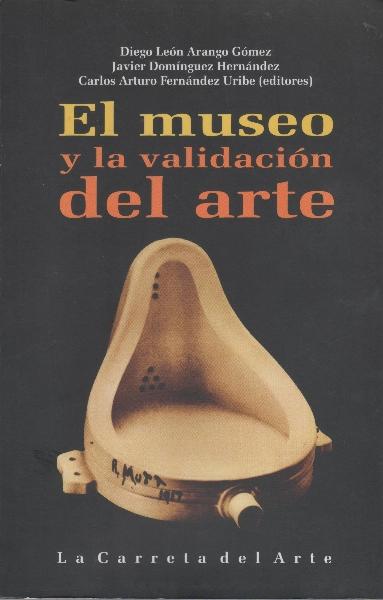 el-museo-y-la-validacion-del-arte-001