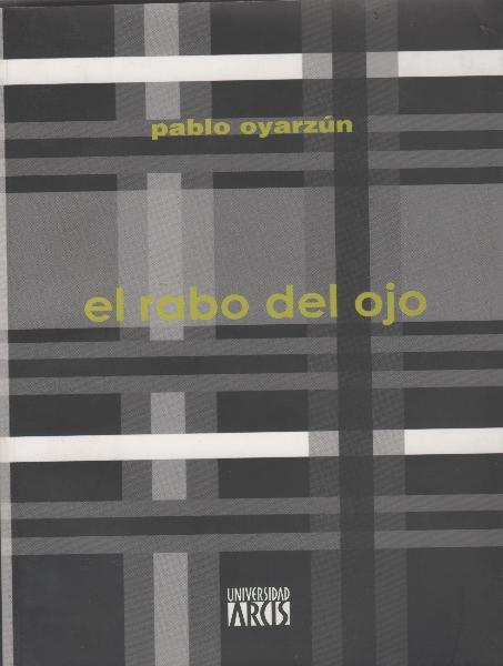 el-robo-del-ojo-001