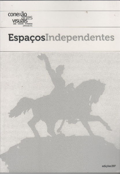 espacos-independientes-001