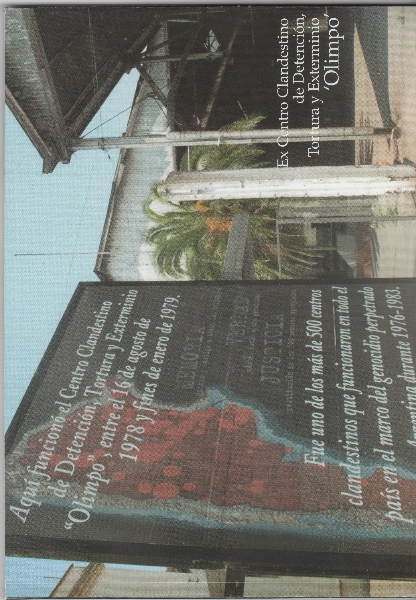 ex-centro-de-detencion-tortura-y-exterminio-olimpo-001