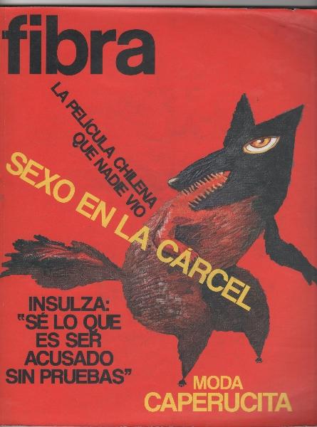 fibra-sexo-en-la-carcel-001