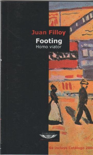 footing-001