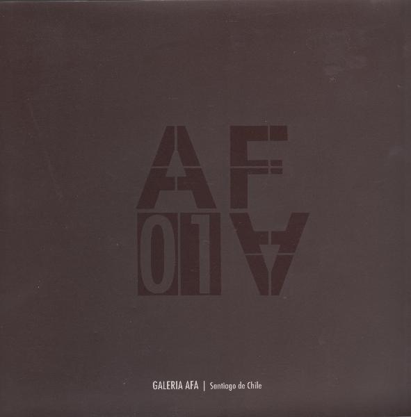 galeria-afa-01
