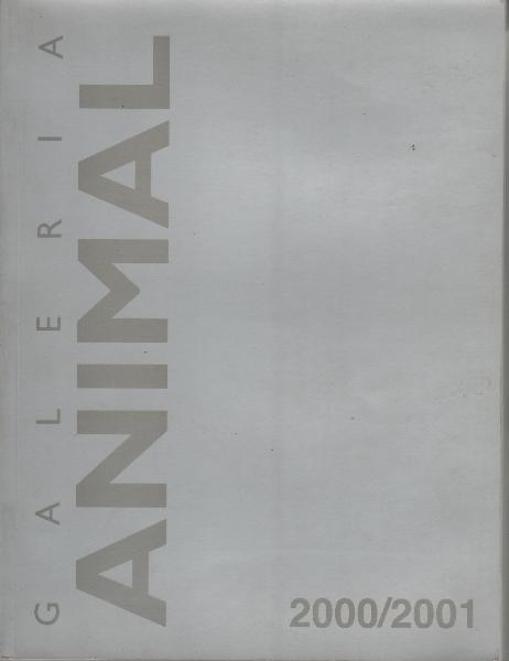 galeria-animal-001