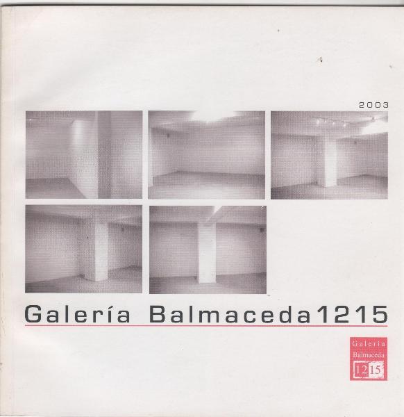 galeria-balmaceda-2003-001