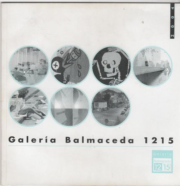 galeria-balmaceda-2004-001