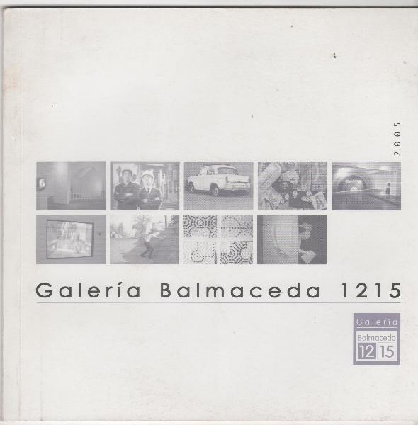 galeria-balmaceda-2005-001