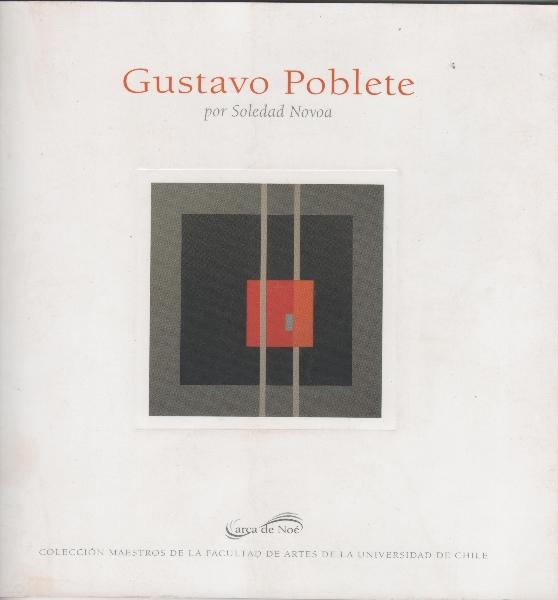 gustavo-poblete-001