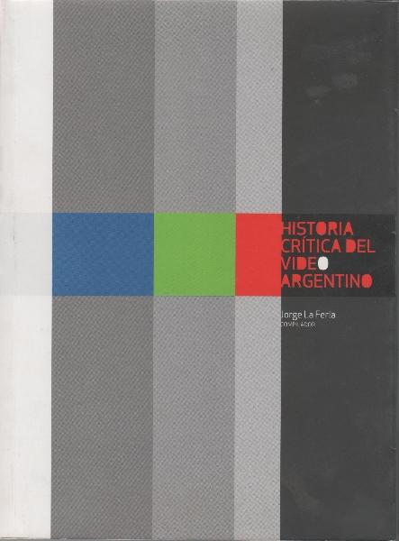 historia-critica-del-video-argentino-001
