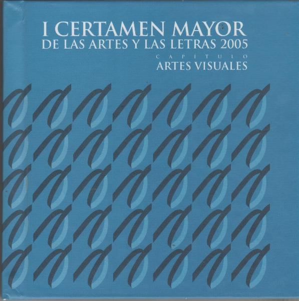 i-certamen-mayor-001