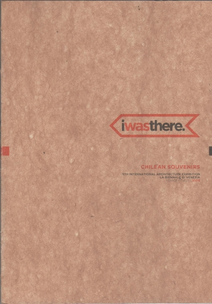i-was-there-001