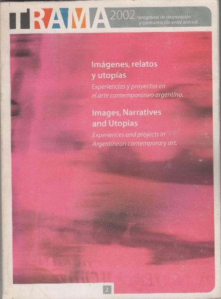 imagenes-relatos-y-utopias-001
