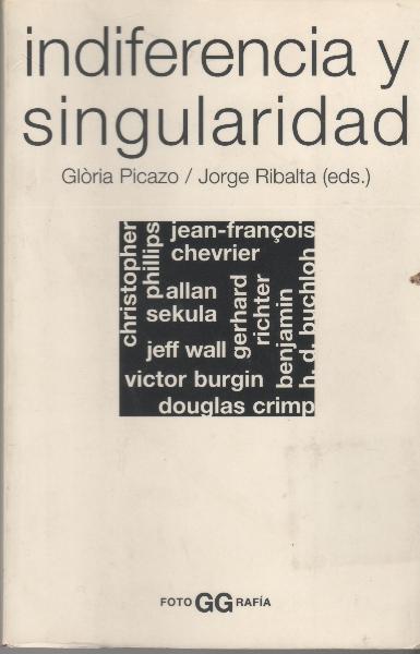 indiferencia-y-singularidad-001