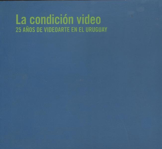 la-condicion-video-001