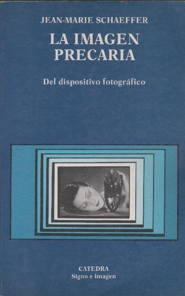 la-imagen-precaria-001