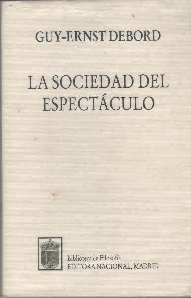 la-sociedad-del-espectaculo-001