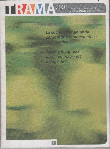 la-sociedad-imaginada-001