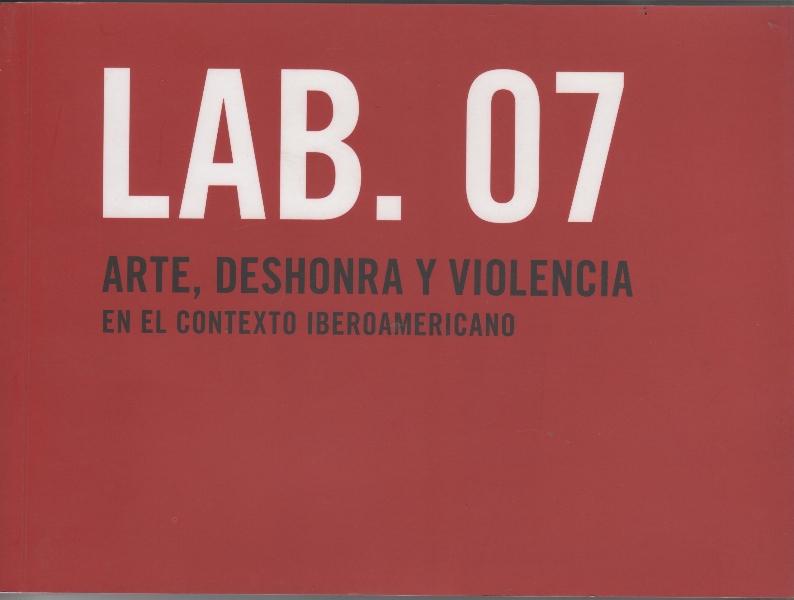 lab-07-arte-deshonra-y-violencia-001