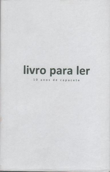 livro-para-ler-001