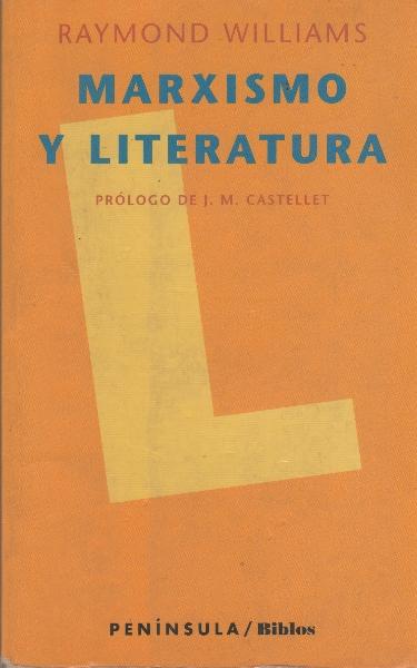 marxismo-y-literatura-001
