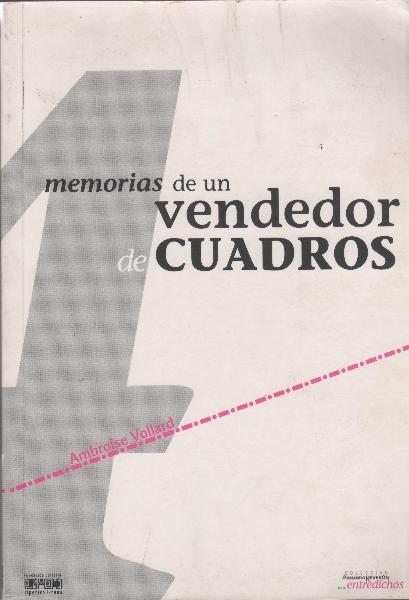 memorias-de-un-vendedor-de-cuadros-001