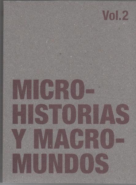 microhistorias-y-macromundos-vol-2-001
