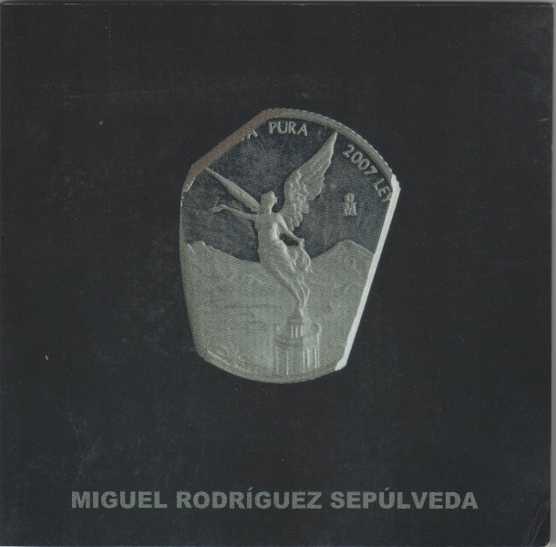 miguel-rodriguez-sepulveda-001