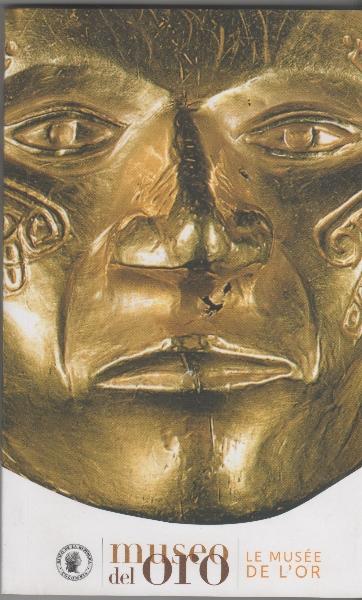 museo-del-oro-001