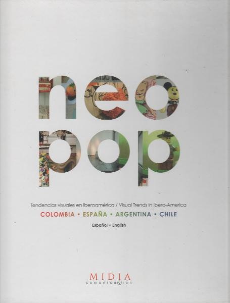 neo-pop-001