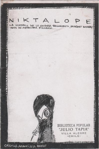 niktalope-la-condesa-001