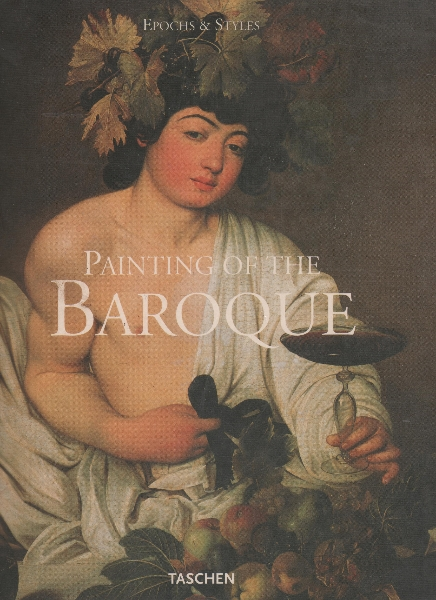paiting-of-the-baroque-001
