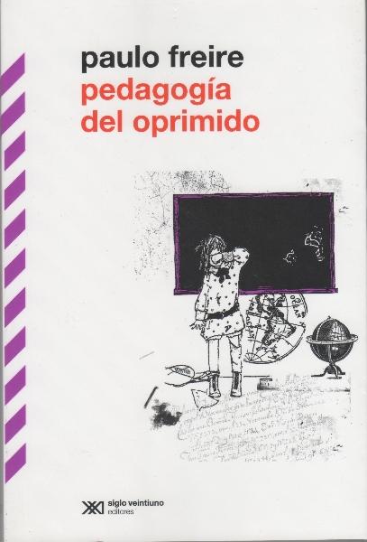 pedagogia-del-oprimido-001