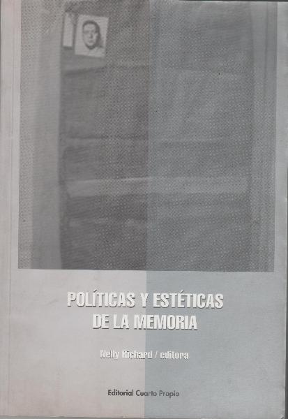 politicas-y-esteticas-de-la-memoria-001