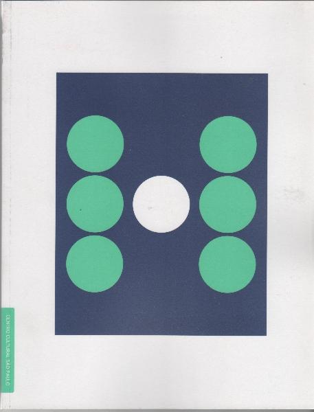 programa-de-exposiciones-centro-cultural-sao-paulo-001