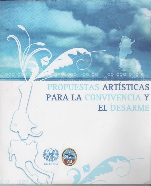 propuestas-artisticcas-para-la-convivencia-y-el-desarme-001