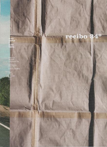 recibo-34%c2%b0-001