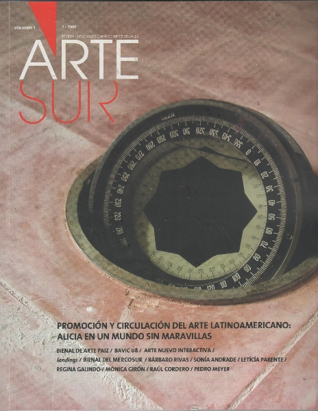 revista-arte-sur-vol-1-001