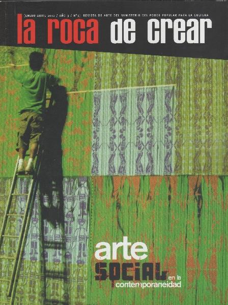 revista-la-roca-de-crear-enero-abril-2010-001