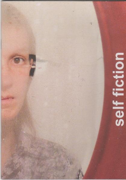 self-fiction-001
