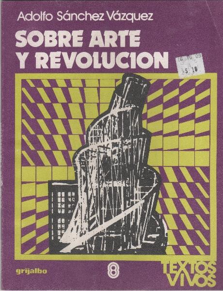 sobre-arte-y-revolucion-001