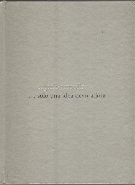 solo-una-idea-devoradora-001