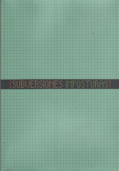 subversiones-imposturas-001