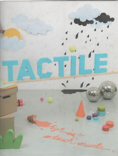 tactile-001