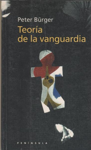 teoria-de-la-vanguardia-001