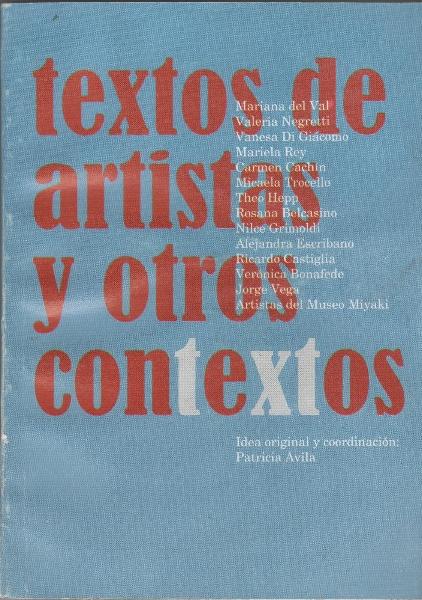 textos-de-artistas-y-otros-contextos-001