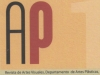 ALZAPRIMA Nº 1 Año III / 2012