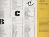 artist-directory-001