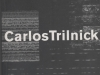 carlos-trilnick-001