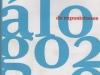 catalogo-2009-001