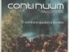 continium-001